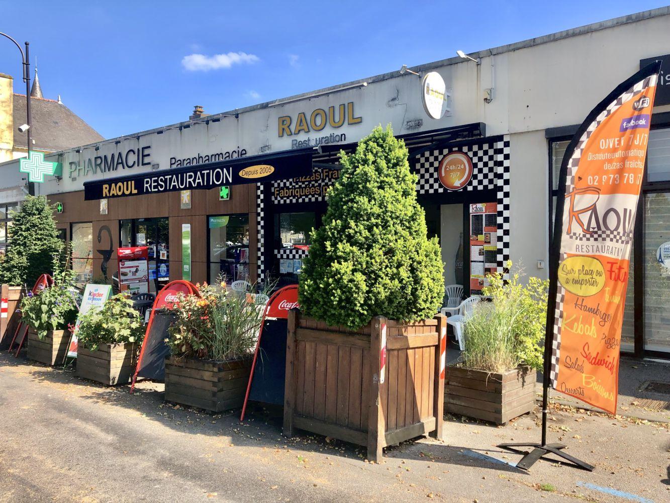 Raoul-Restauration-Pizzeria-Malestroit-Pizza-Burger-Panini-sur-place-a-emporter-livraison-1