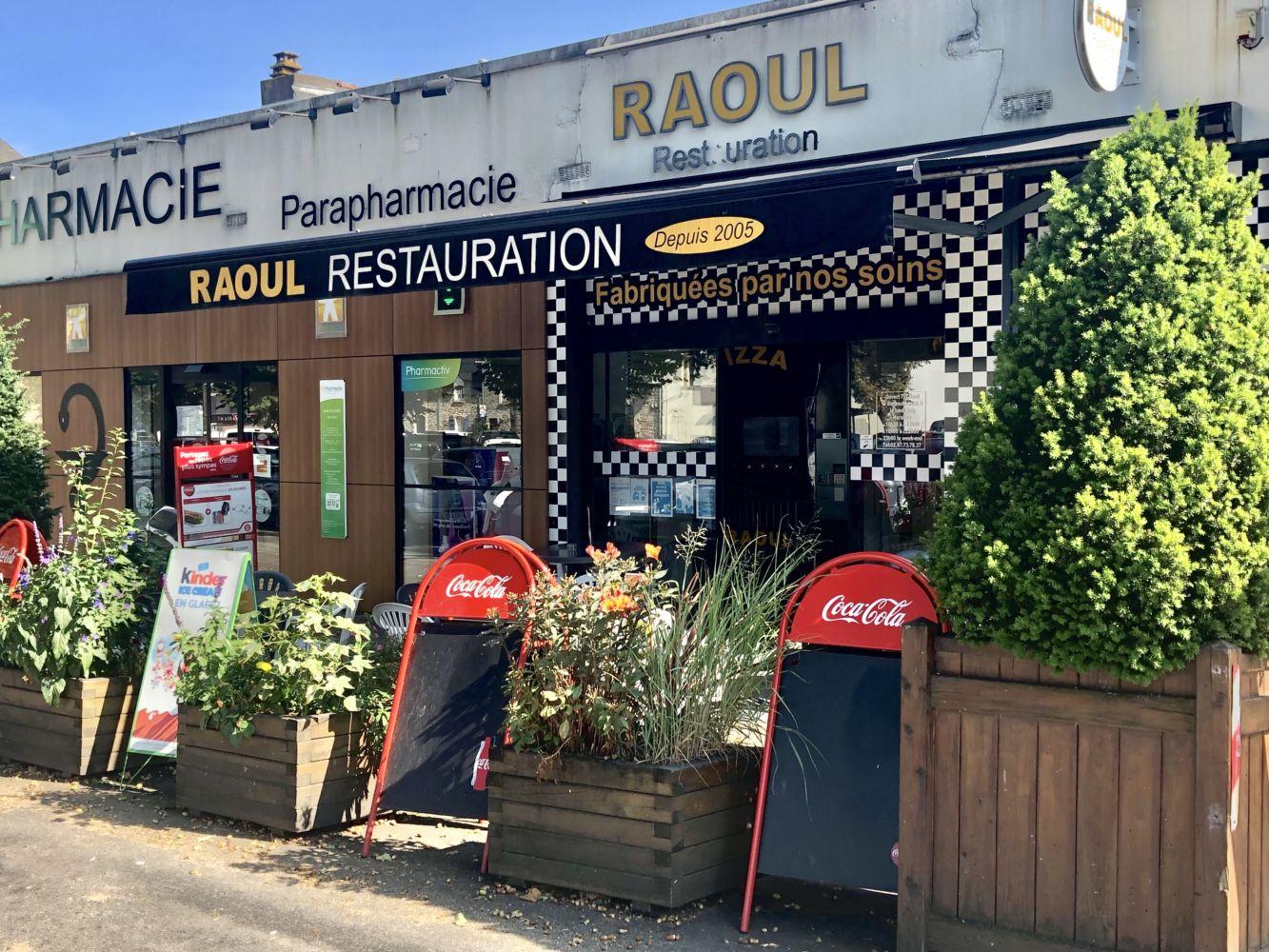 Raoul-Restauration-Pizzeria-Malestroit-Pizza-Burger-Panini-sur-place-a-emporter-livraison-10
