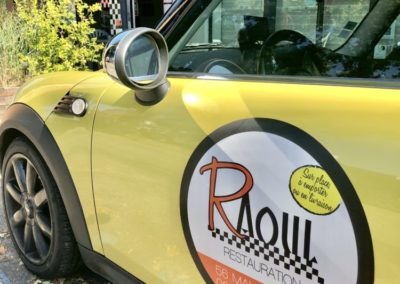Raoul-Restauration-Pizzeria-Malestroit-Pizza-Burger-Panini-sur-place-a-emporter-livraison-5-400x284
