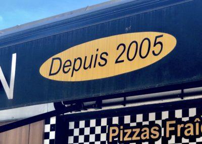 Raoul-Restauration-Pizzeria-Malestroit-Pizza-Burger-Panini-sur-place-a-emporter-livraison-6-400x284